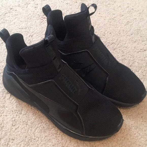 Puma Shoes | Womens Puma Sneakers